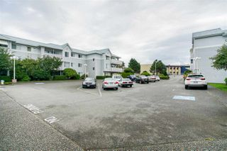"Photo 36: 307 32823 LANDEAU Place in Abbotsford: Central Abbotsford Condo for sale in ""Park Place"" : MLS®# R2499937"