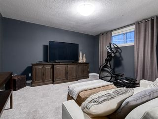 Photo 40: 86 ASCOT Crescent SW in Calgary: Aspen Woods Detached for sale : MLS®# A1038949