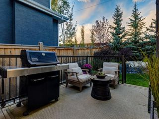 Photo 47: 86 ASCOT Crescent SW in Calgary: Aspen Woods Detached for sale : MLS®# A1038949