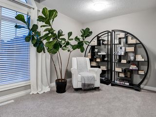 Photo 34: 86 ASCOT Crescent SW in Calgary: Aspen Woods Detached for sale : MLS®# A1038949