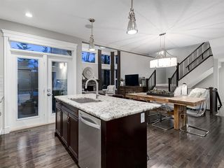 Photo 10: 86 ASCOT Crescent SW in Calgary: Aspen Woods Detached for sale : MLS®# A1038949