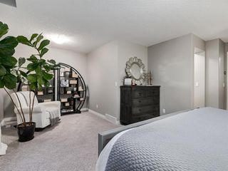 Photo 32: 86 ASCOT Crescent SW in Calgary: Aspen Woods Detached for sale : MLS®# A1038949