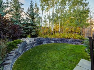 Photo 49: 86 ASCOT Crescent SW in Calgary: Aspen Woods Detached for sale : MLS®# A1038949