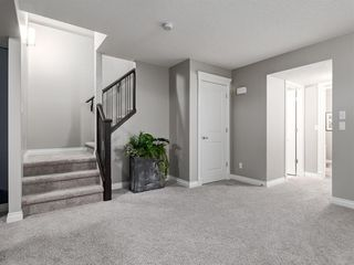 Photo 37: 86 ASCOT Crescent SW in Calgary: Aspen Woods Detached for sale : MLS®# A1038949