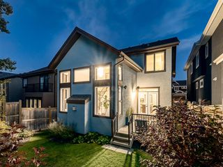 Photo 46: 86 ASCOT Crescent SW in Calgary: Aspen Woods Detached for sale : MLS®# A1038949