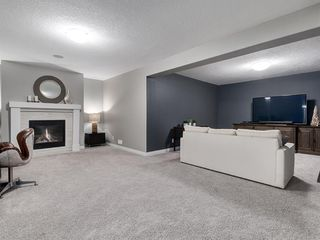 Photo 39: 86 ASCOT Crescent SW in Calgary: Aspen Woods Detached for sale : MLS®# A1038949