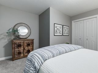 Photo 44: 86 ASCOT Crescent SW in Calgary: Aspen Woods Detached for sale : MLS®# A1038949