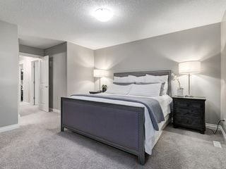 Photo 31: 86 ASCOT Crescent SW in Calgary: Aspen Woods Detached for sale : MLS®# A1038949