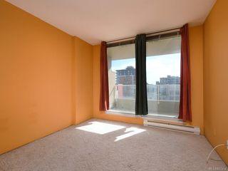 Photo 12: 610 835 View St in : Vi Downtown Condo for sale (Victoria)  : MLS®# 857454