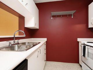 Photo 8: 610 835 View St in : Vi Downtown Condo for sale (Victoria)  : MLS®# 857454