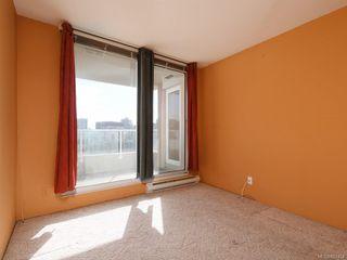 Photo 13: 610 835 View St in : Vi Downtown Condo for sale (Victoria)  : MLS®# 857454
