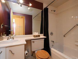Photo 15: 610 835 View St in : Vi Downtown Condo for sale (Victoria)  : MLS®# 857454