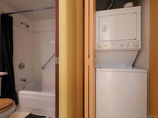 Photo 16: 610 835 View St in : Vi Downtown Condo for sale (Victoria)  : MLS®# 857454