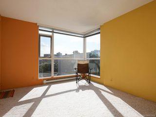 Photo 2: 610 835 View St in : Vi Downtown Condo for sale (Victoria)  : MLS®# 857454