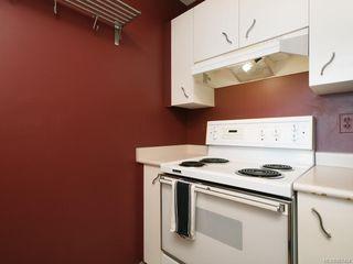 Photo 10: 610 835 View St in : Vi Downtown Condo for sale (Victoria)  : MLS®# 857454