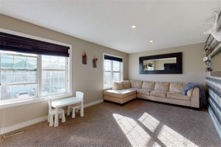 Photo 30: 16730 58A Street in Edmonton: Zone 03 House for sale : MLS®# E4217756