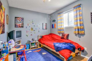 Photo 20: 17116 96 Street in Edmonton: Zone 28 House for sale : MLS®# E4218015