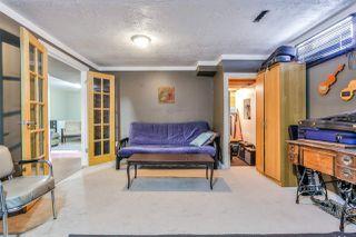 Photo 30: 17116 96 Street in Edmonton: Zone 28 House for sale : MLS®# E4218015