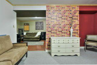 Photo 24: 17116 96 Street in Edmonton: Zone 28 House for sale : MLS®# E4218015