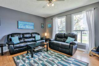 Photo 7: 17116 96 Street in Edmonton: Zone 28 House for sale : MLS®# E4218015