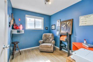 Photo 17: 17116 96 Street in Edmonton: Zone 28 House for sale : MLS®# E4218015