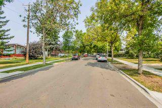 Photo 44: 17116 96 Street in Edmonton: Zone 28 House for sale : MLS®# E4218015