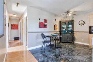 Photo 11: 17116 96 Street in Edmonton: Zone 28 House for sale : MLS®# E4218015