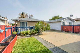 Photo 41: 17116 96 Street in Edmonton: Zone 28 House for sale : MLS®# E4218015