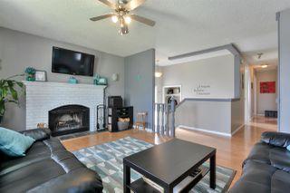 Photo 9: 17116 96 Street in Edmonton: Zone 28 House for sale : MLS®# E4218015