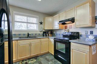Photo 15: 17116 96 Street in Edmonton: Zone 28 House for sale : MLS®# E4218015