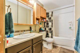 Photo 19: 17116 96 Street in Edmonton: Zone 28 House for sale : MLS®# E4218015
