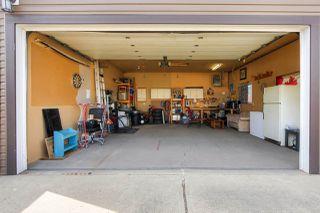 Photo 34: 17116 96 Street in Edmonton: Zone 28 House for sale : MLS®# E4218015