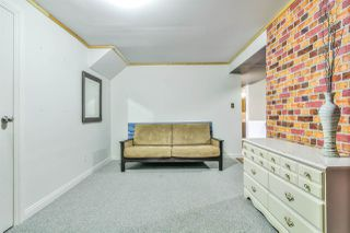 Photo 23: 17116 96 Street in Edmonton: Zone 28 House for sale : MLS®# E4218015