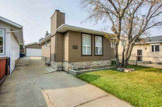 Photo 3: 17116 96 Street in Edmonton: Zone 28 House for sale : MLS®# E4218015