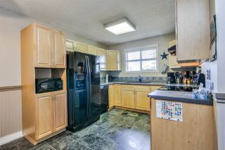 Photo 14: 17116 96 Street in Edmonton: Zone 28 House for sale : MLS®# E4218015