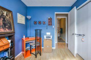 Photo 18: 17116 96 Street in Edmonton: Zone 28 House for sale : MLS®# E4218015