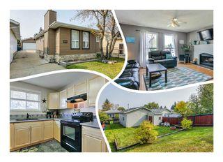 Photo 1: 17116 96 Street in Edmonton: Zone 28 House for sale : MLS®# E4218015