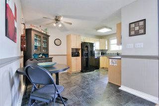 Photo 10: 17116 96 Street in Edmonton: Zone 28 House for sale : MLS®# E4218015