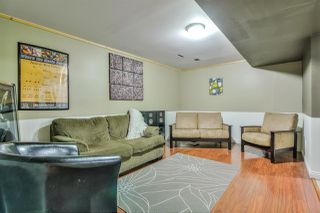 Photo 25: 17116 96 Street in Edmonton: Zone 28 House for sale : MLS®# E4218015