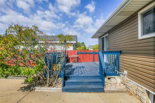 Photo 32: 17116 96 Street in Edmonton: Zone 28 House for sale : MLS®# E4218015
