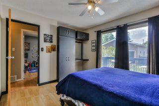 Photo 22: 17116 96 Street in Edmonton: Zone 28 House for sale : MLS®# E4218015