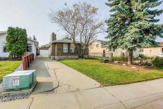 Photo 2: 17116 96 Street in Edmonton: Zone 28 House for sale : MLS®# E4218015