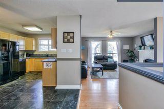 Photo 6: 17116 96 Street in Edmonton: Zone 28 House for sale : MLS®# E4218015