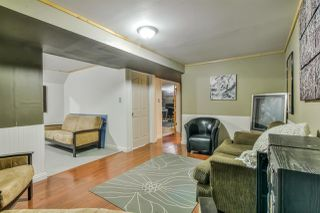 Photo 26: 17116 96 Street in Edmonton: Zone 28 House for sale : MLS®# E4218015