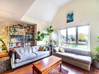 "Photo 10: 304 1533 E 8TH Avenue in Vancouver: Grandview Woodland Condo for sale in ""CREDO"" (Vancouver East)  : MLS®# R2515122"