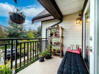 "Photo 11: 304 1533 E 8TH Avenue in Vancouver: Grandview Woodland Condo for sale in ""CREDO"" (Vancouver East)  : MLS®# R2515122"