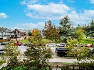 "Photo 13: 304 1533 E 8TH Avenue in Vancouver: Grandview Woodland Condo for sale in ""CREDO"" (Vancouver East)  : MLS®# R2515122"