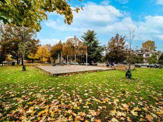 "Photo 20: 304 1533 E 8TH Avenue in Vancouver: Grandview Woodland Condo for sale in ""CREDO"" (Vancouver East)  : MLS®# R2515122"