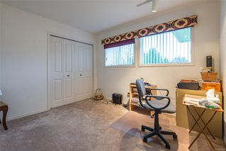 Photo 29: 230 Carmanah Dr in : CV Courtenay East House for sale (Comox Valley)  : MLS®# 860589