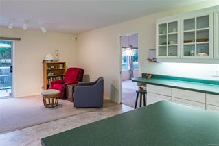 Photo 20: 230 Carmanah Dr in : CV Courtenay East House for sale (Comox Valley)  : MLS®# 860589